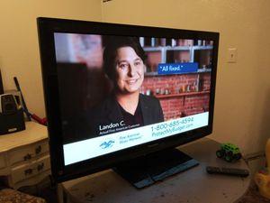 Tv Panasonic 50 inches plasma buenas condiciones for Sale in Tulsa, OK