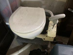Boat , rv, urinal for Sale in Miami, FL