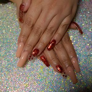 Nailsbymimi for Sale in Rialto, CA
