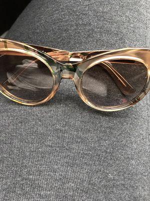 Gucci Sunglasses for Sale in Nashville, TN