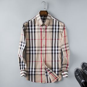 Men's Burberry BNWT for Sale in New York, NY