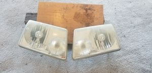 Ford Ranger Headlights for Sale in Fontana, CA