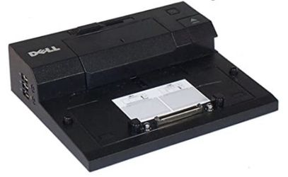 Dell Pro3x Docking Station for Sale in Bethel Park,  PA