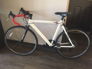 Denali Road bike for sale for Sale in San Diego, CA