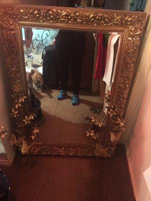 Elegant mirror home enterior for Sale in Grand Prairie, TX