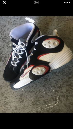 Nike airflight one chicago for Sale in Hayward, CA