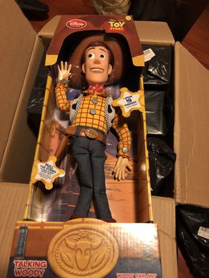 Toy story for Sale in Hayward, CA