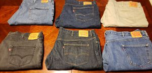 Levi's for Sale in Baltimore, MD