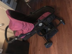 Urbini stroller for Sale in Dallas, TX