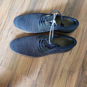 Dockers Comfort Dress Shoes Men for Sale in Las Vegas, NV