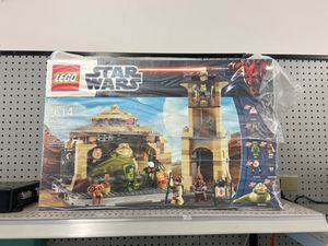 Star Wars Jaba's palace for Sale in Louisville, KY