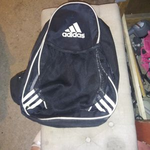 ADIDAS 🎒 Back Pack for Sale in Indianapolis, IN
