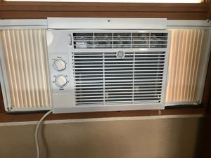Window AC Unit (BRAND NEW!!!) for Sale in South Amherst, OH