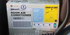 8000 BTU smart air conditioner for Sale in Wichita Falls, TX