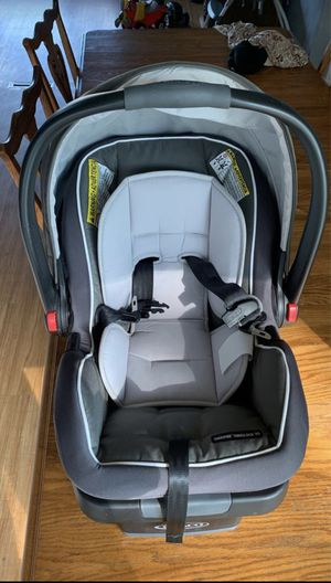Baby Car Seat for Sale in Alsip, IL