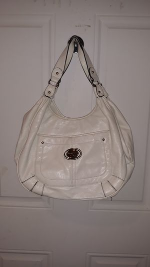 Rosettl purse in good condition for Sale in Federal Way, WA