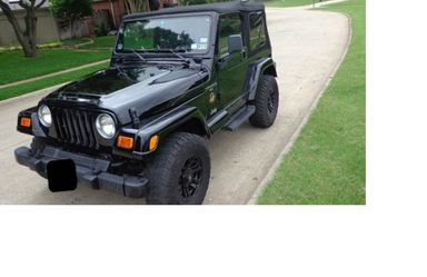 Power Jeep Sahara w/ Great Cond. for Sale in Salem,  OR