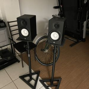 Yamaha Hs5 for Sale in Hollywood, FL