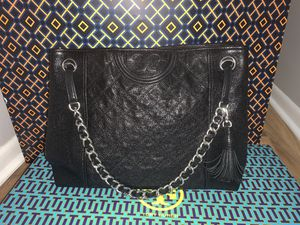 Tory Burch handbag for Sale in Tampa, FL