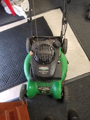 Lawn mowers for Sale in Nashville, TN