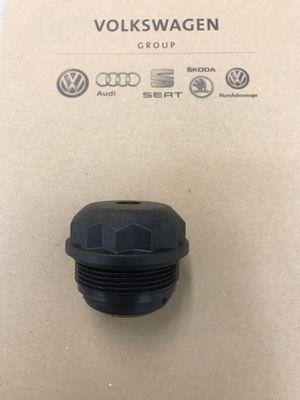 OEM Audi/VW Haldex Filter for Sale in Livermore, CA