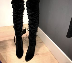 Thigh High Boots for Sale in West Jordan, UT