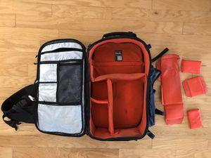 Photo Bag Evoc CP 35L for Sale in Huntington Beach, CA