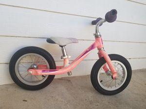 Giant Strider Pre Bike for Sale in Austin, TX