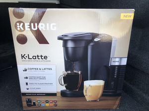Keurig for Sale in Buda, TX