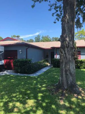 Home for sale for Sale in Hudson, FL