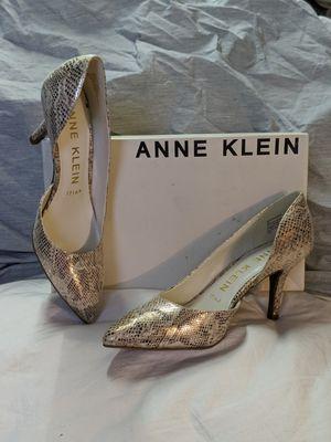 Anne Klein iflex heels for Sale in Dallas, TX