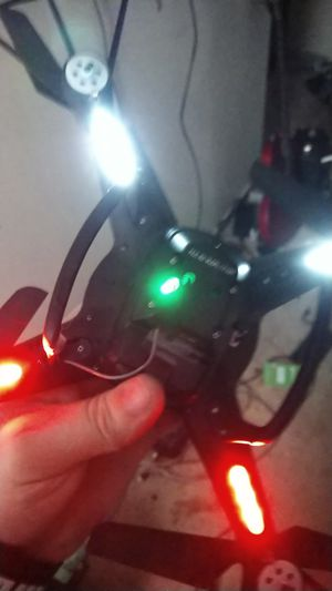 Drone for Sale in Osseo, MN