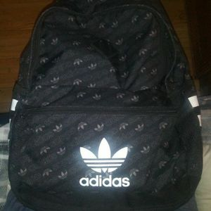 Adidas Backpack for Sale in Olympia, WA
