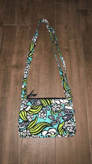 Vera Bradley Island Blooms Cross body bag for Sale in Tampa, FL