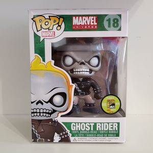 Funko Pop for Sale in Beverly Hills, CA