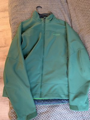 Patagonia M's Adze Jacket for Sale in Denver, CO