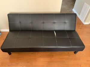 Futon for Sale in Richmond, KY