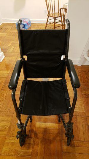 Invacare Transport Wheelchair for Sale in Arlington, VA
