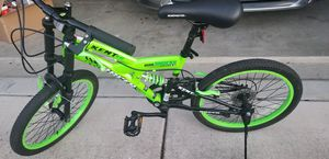 KIDS BIKES 4 SALE (25$ for one) for Sale in Baltimore, MD