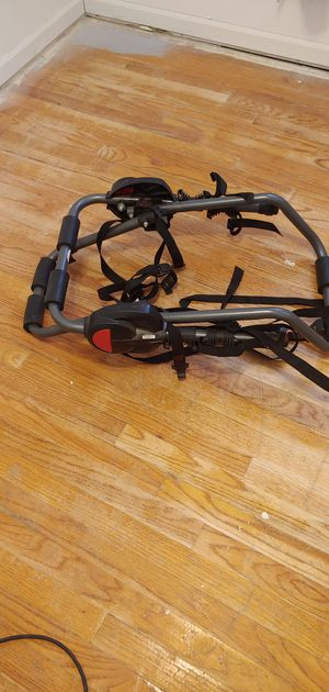 Bell bike rack for Sale in Des Moines, IA