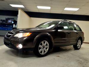 2009 Subaru Outback for Sale in Decatur, GA
