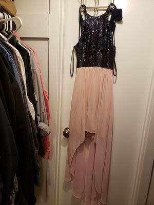 Prom/homecoming dress for Sale in Austin, TX