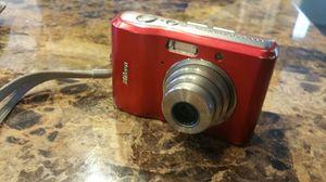 Nikon Coolpix L18 Digital for Sale in Phoenix, AZ