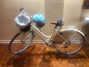 Cruiser Bike - Main Street for Sale in Miami, FL