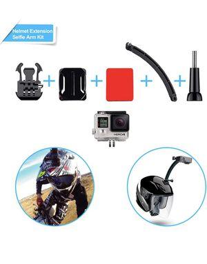 Accessories kit for go pro for Sale in Vienna, VA