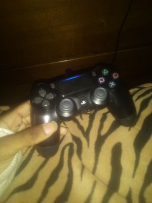 PS4 controller for Sale in Hartford, CT