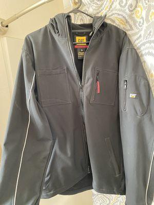 Cat jacket -Large for Sale in East Wenatchee, WA