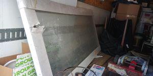 Double pane glass door for Sale in Norwalk, CT