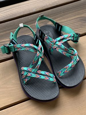 Chacos. Women's size 5. Double Strap. for Sale in Brush Prairie, WA