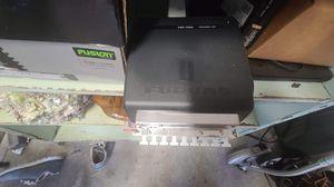Furuno fap-7002 for Sale in Ruskin, FL